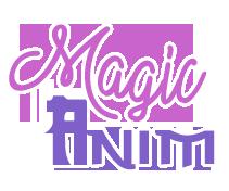 Logo compresse