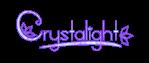 Logo crystalight 2 2